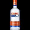 Game Day UF Vodka 1.75L