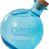 Ocean Organic Vodka 375ml
