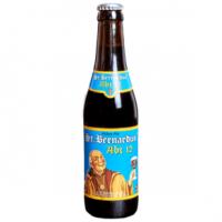 St. Bernardus BA Sour Abt 12 25oz Btls