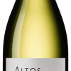 Terrazas Alto Mendoza Chardonnay