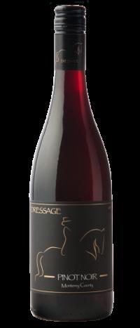 Dressage Pinot Noir 750ml
