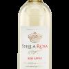Stella Rosa Red Apple
