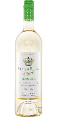 Stella Rosa Green Apple