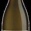 Neyers 304 Sonoma Chardonnay