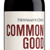 Newmans Own Common Good Cabernet