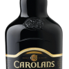Carolans Salted Caramel Irish Cream