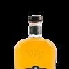 Whistlepic Farmstock Rye Crop No 3