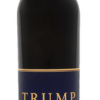 Trump New World Reserve Red