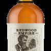 Redwood Empire Haystack Needle 12Yr Single Barrel Port Cask Bourbon
