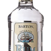Barton White Rum