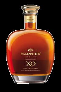 Marnier XO Cognac 750ml