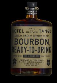 Hotel Tango Bourbon