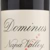 Dominus Estate Napa Red