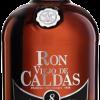 Ron Viejo De Caldas 8Yr Carta de Oro Rum