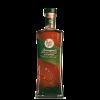 Rabbit Hole Boxergrail Rye Whiskey