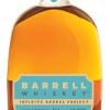 Barrell Whiskey Infinite Barrel Project Cask Strength