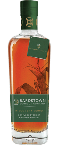 Bardstown Bourbon Discovery Series