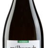 Milbrandt Estates Chardonnay