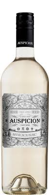 Auspicion Sauvignon Blanc