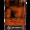 Bardstown Bourbon Chateau de Laubade