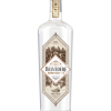 Belvedere Heritage Vodka 750ml