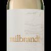 Milbrandt Family Grown Pinot Grigio