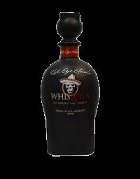 Whisquila