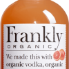 Frankly Organic Grapefruit Vodka