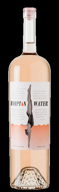 Hampton Water Rose