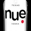 Nue Vodka