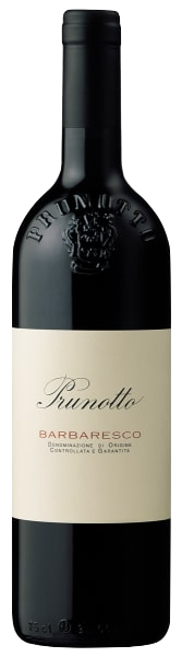 Prunotto Barbaresco