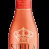 Stella Rosa Peach