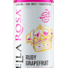 Stella Rosa Ruby Grapefruit