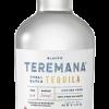 Teremana Blanco Tequila