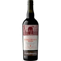 Beringer Bros Red Blend Rye Bourbon Barrel Aged
