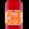 Stirrings Simple Blood Orange Martini Mix