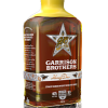 Garrison Brothers Honey Dew