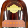 Barrell Bourbon 14yr Single Barrel Select Cask Strength