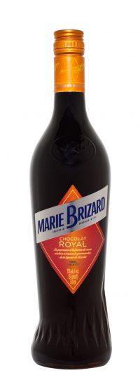 Marie Brizard Chocolat Royal