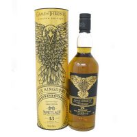 Mortlach Six Kingdoms 15yr