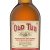 Old Tub Bottled in Bond Bourbon