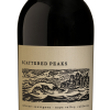 Scattered Peaks Cabernet Small Lot Cab