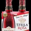 Stella Rosa Rosso 2pk