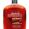 Jeffersons Ocean Aged Cask Strength