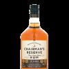 Chairmans Reserve Original Rum