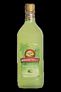 Margaritaville Classic Margarita