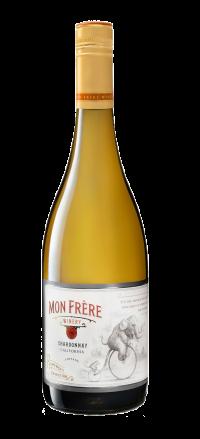 Mon Frere Chardonnay