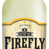 Firefly Lemonade Vodka