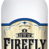 Firefly Classic Vodka