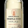 Tequila Ocho Single Estate Reposado